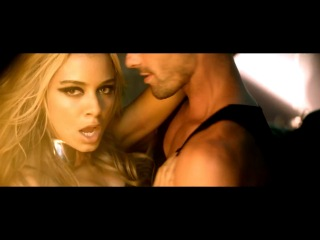 Havana Brown - Get It(OFFICIAL 2011 MUSIC VIDEO)HD*