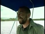 Шнур вокруг света-Ямайка-не для эфира