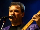 Синяя птица - Концерт в Самаре (часть 1-я) (2002)