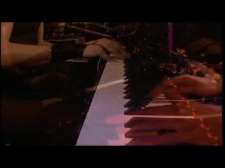 Maksim Mrvica - Croatian Rhapsody