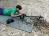 MG - 34