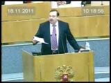 выборы, выборы-кандидаты пи##ры (С. Шнуров)