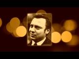 Валерий Ободзинский - Восточная песня
